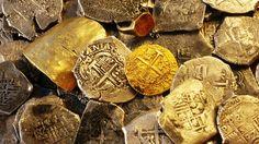 treasure - Google Search