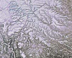 18-photographies-frappantes-de-la-terre-vue-de-lespace-qui-illustrent-a-la-perfection-toute-sa-beaute-geographique15