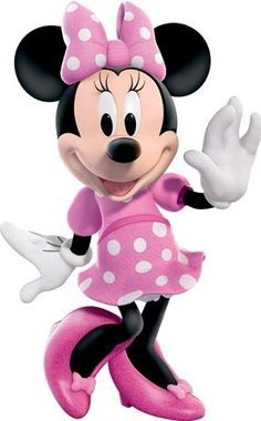 The Fathead Disney Minnie Mouse Wall Decal is made from tough, tear and fade-resistant vinyl and features high-resolution graphics. Fathead wall graphics use a low-tack adhesive and can be moved and removed from walls without damaging surfaces. Minnie Mouse Party, Costume Minnie Mouse, Minnie Mouse Wall Decals, Minnie Mouse Birthday Decorations, Minnie Png, Mickey Mouse Wallpaper, Minnie Birthday, Mickey Mouse Clubhouse, Mouse Parties