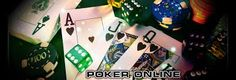 Bwinqq.poker menyediakan kumpulan web poker uang asli terpercaya yang sudah terbukti membayar dan tidak scam. dengan minimal deposit kecil anda sudah bisa memncoba peruntungan anda pada situs poker uang asli rekomendasi bwinqq.poker ini.
