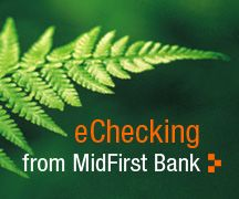 MidFirst Bank, 623-979-1999