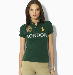 Wholesale Ralph Lauren 100% genuine ralph lauren hoodies.with best quality ralph lauren down jackets factory outlet store online �� cheap mens polo ...