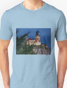 Silver Bay 6 T-Shirt