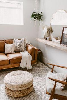 Phenomenal 14 Best Tan Sofa Living Room Ideas Images Living Room Customarchery Wood Chair Design Ideas Customarcherynet