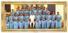 My School - Chutti Vikatan   எங்கள் பள்ளி!   சுட்டி விகடன் - 2016-02-15