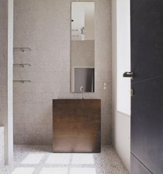 uncommoncut: Brussels Apartment / Olivier Dwek + Robert De Groeve