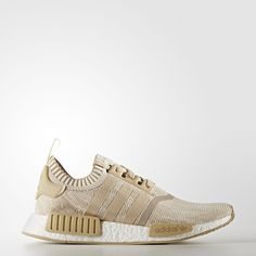 "innovative design 1172a d51fd Adidas NMD R1 Primeknit ""Grey Linen Glitch Camo"""