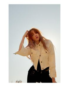 "Sandy on Twitter: ""For ELLE😍😍😍❤❤ #LeeSungKyung… "" Kim Bok Joo Lee Sung Kyung, Kim Yoo Jung, Lee Sung Kyung Photoshoot, Korean Actresses, Actors & Actresses, Dramas, Weightlifting Fairy Kim Bok Joo, Joo Hyuk, Kpop"