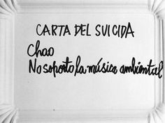 Nicanor Parra Magic Quotes, Jeff Koons, Haiku, Book Quotes, Just Love, Quotations, Lettering, Thoughts, Writing