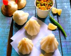 Celebrate the festive season with some Unique Modak Recipes for Ganesh Chathurthi - for the family to enjoy and to gift friends and relatives as well! Oil Painting Tips, Painting Art, Art Paintings, Modak Recipe, Cupcake Decorating Tips, Indian Dessert Recipes, Watercolor Paintings Abstract, Elephant Art, Fruit