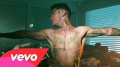 Emis Killa - Vampiri (Official Video)