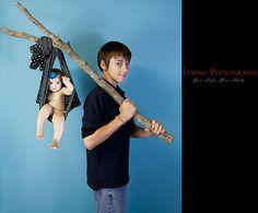 Lewing Photography Alaska Photographer, Wedding Photographer, Destination Photographer | Family
