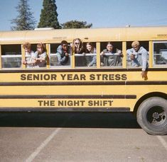 Senior year stress by The Night Shift – Vintage Aesthetic – retro 70s Aesthetic, Aesthetic Vintage, Aesthetic Photo, Aesthetic Pictures, Aesthetic Anime, High School Stereotypes, Cheerleaders, Tumblr Bff, Photo Wall Collage