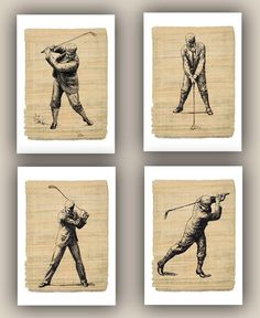 Mesmerizing Things to Consider When Buying Golf Clubs Ideas. All Time Best Things to Consider When Buying Golf Clubs Ideas. Golf Man Cave, Men Cave, Golf Card Game, Golf Room, Best Golf Clubs, Golf Art, Vintage Golf, Vintage Man, Vintage Signs