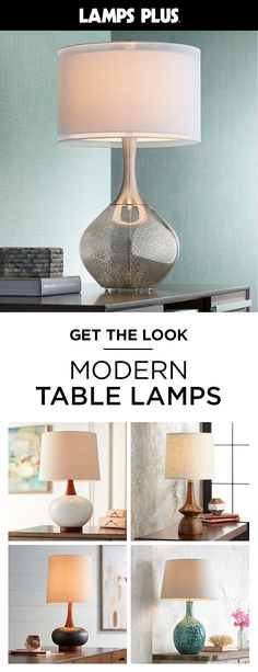 300 Table Lamps Master Living Room Dining Room Ideas Lamp Table Lamp Luxury Table Lamps