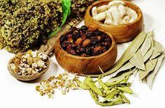 Camembert Cheese, Herbalism, Food, Herbal Medicine, Essen, Meals, Yemek, Eten
