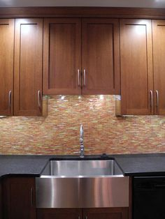 Kitchens Sinks Without Windows Google Search