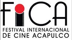 Acercamiento al FICA. Festival Internacional de Cine Acapulco. Primera Parte - http://masideas.com/acercamiento-al-fica-festival-internacional-de-cine-acapulco-primera-parte-2/