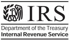 IRS Looks To Reduce Real Estate & Cut Costs