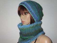 Knitted Hats, Beanie, Knitting, Crochet, Fashion, Fashion Styles, Paint Run, Headboard Cover, Knitting And Crocheting