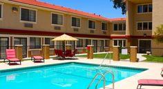 Best Western PLUS Colony Inn - 3 Star #Hotel - $99 - #Hotels #UnitedStatesofAmerica #Atascadero http://www.justigo.com/hotels/united-states-of-america/atascadero/atascadaro-3600-el-camino-real_91274.html