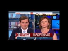 Shock: MSNBC Says Benghazi Potential Impeachment Issue; White House Looks Terrible!!! http://beforeitsnews.com/obama-birthplace-controversy/2013/05/shock-msnbc-says-benghazi-potential-impeachment-issue-white-house-looks-terrible-2460024.html
