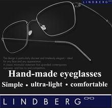 Top quality men glasses frame Oliver Peoples Rim Danmark brand royal household use eyeglasses myopia eyewear     Tag a friend who would love this!     FREE Shipping Worldwide     #Style #Fashion #Clothing    Buy one here---> http://www.alifashionmarket.com/products/top-quality-men-glasses-frame-oliver-peoples-rim-danmark-brand-royal-household-use-eyeglasses-myopia-eyewear/
