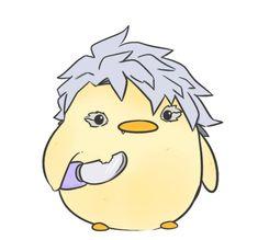Read 74 from the story BNHA Memes by Syphrus with reads. Manga Anime, Cute Anime Chibi, Otaku Anime, Kawaii Anime, My Hero Academia Shouto, Hero Academia Characters, Anime Characters, Funny Anime Pics, Fandom