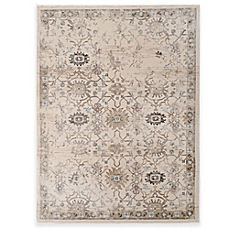 image of Legends Collection Area Rug