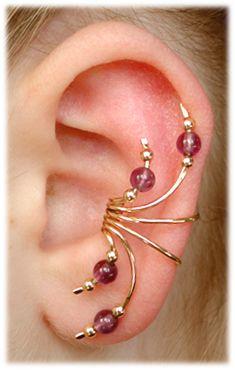 http://www.chapmanjewelry.com/Ear_Sprays/Bead109.jpg
