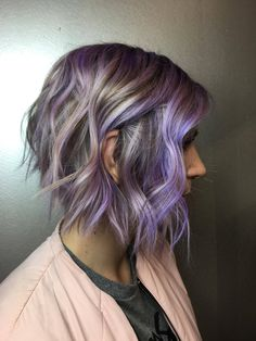 What do I ask for to get this cut?
