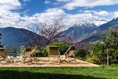 Un'immagine dell'hotel  4 stelle #4stelle #4category  Hotel Hohenwart #Scena #Bolzano #Trentino #italy: /1/7/3/5/4/_DSC0494.jpg