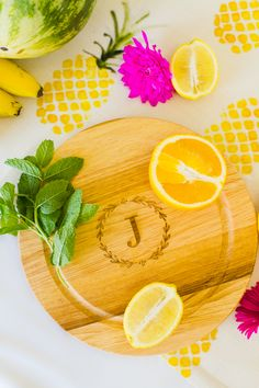 shutterfly-tropical-fruity-bridal-shower-styed-shoot-table-styling-34