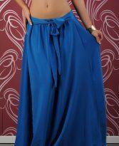 Fuste lungi My Style, Skirts, Fashion, Moda, Fashion Styles, Skirt, Fasion, Skirt Outfits