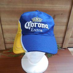 Corona Extra Beer Trucker Hat Baseball Cap #Trucker