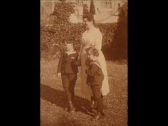 Szvorák Katalin és Illés Lajos - Anyák napjára - YouTube Mothers, Spring, Music, Youtube, Movie Posters, Painting, Art, Musica, Art Background