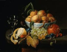 John Haberle - Buscar con Google Museum of Fine Arts,Boston Paintings Reproductions On Artclon | Museum of Fine Arts,Boston Discount Oil Paintings For Sale www.artclon.com500 × 388Buscar por imagen Still Life with Fruit Wan Li Porcelain and Squirrel