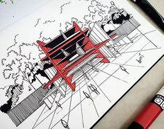 By @artosketch #sketch_arq
