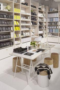 Store Tour: Kikki.K Studio Is Your Newest Reason to Go to Melbourne