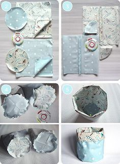 Baby Diy Pillow Tutorials 65 新しいアイデア Baby Diy Pillow Tutorials 65 New Ideas Sewing Projects For Beginners, Sewing Tutorials, Sewing Patterns, Fabric Crafts, Sewing Crafts, Fabric Boxes, Pillow Tutorial, Creation Couture, Diy Pillows
