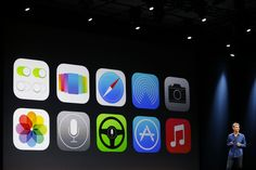 Apple rolls out GM seeds of iOS 10, macOS Sierra, watchOS 3 and tvOS 10