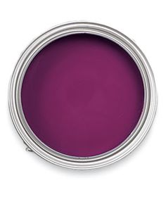 the most popular benjamin moore purples (and purple undertones
