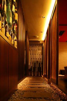 CentralHotelOkayama セントラルホテル岡山 Honoka ほのか
