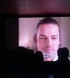 "Video Promocional ""Sabores de Chile"""