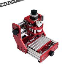 Nowy BENBOX CNC, cnc 1310, grawerowanie maszyna do cięcia metalu, aluminium pcb miedzi drewna pcv Rzeźba maszyny, cnc router, zaawansowane