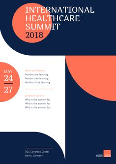 94 best event flyers inspiration gallery and free templates images