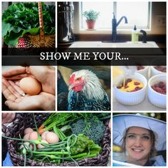 Photo Submission Contest: Show Me Your…