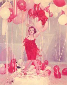 MARILYN MONROE AS…(1957)