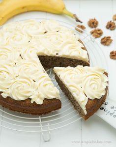 Cheesecake, Food And Drink, Pie, Cookies, Mascarpone, Torte, Crack Crackers, Cake, Cheesecakes
