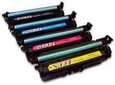 Isi Ulang Toner Tinta Printer Hp 508 CF360A M577dn M552dn M553dn. Pusat Isi Ulang Tinta Toner Printer Murah Berkualitas Dan Bergaransi Sampai Toner Habis Layanan Antar Untuk Wilayah Dki Dan Skitarnya. Free Ongkir